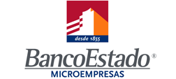 banco-estado-logo